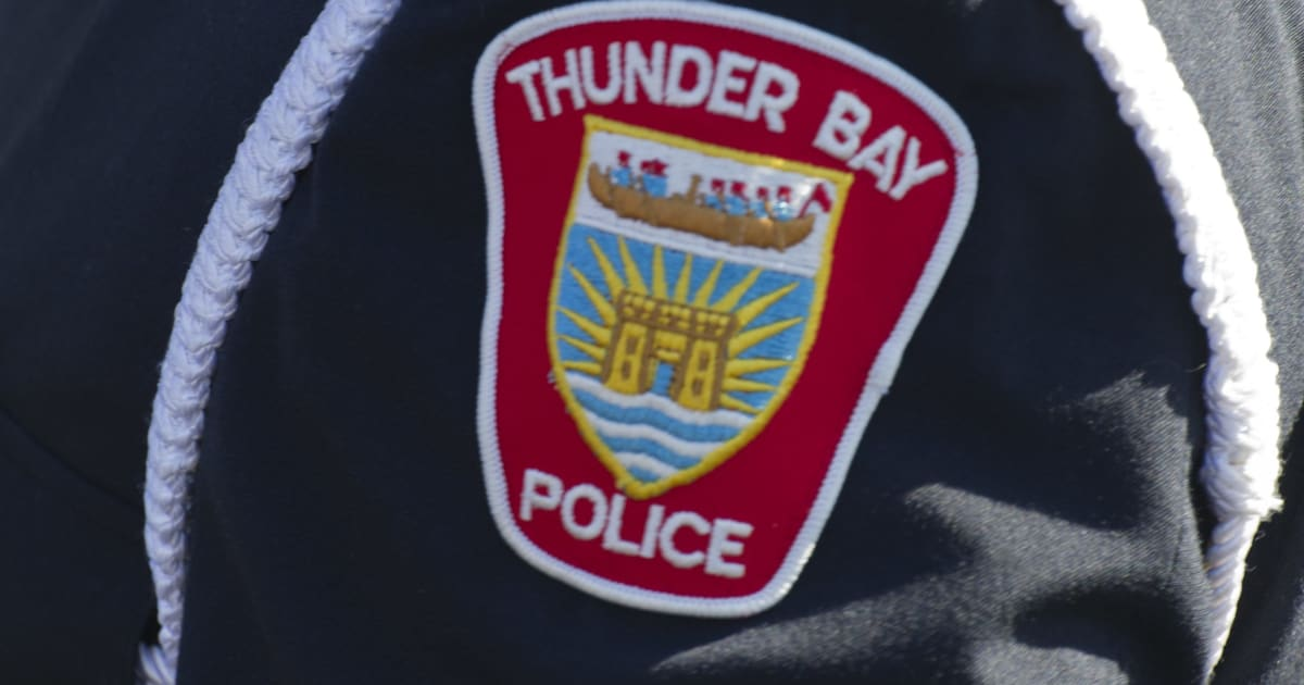 Racism Kept Thunder Bay Police From Fully Investigating Indigenous Deaths