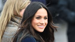 Meghan Markle's Love For Fans Proves She'll Be A 'People's