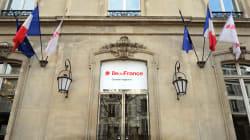 Un conseiller régional d'Île-de-France visé par deux plaintes pour agressions et harcèlement
