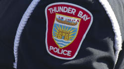 Racism Kept Thunder Bay Police From Fully Investigating Indigenous
