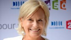 Les larmes d'Emmanuelle Béart, l'aspirateur de Julien Doré: le best-of de