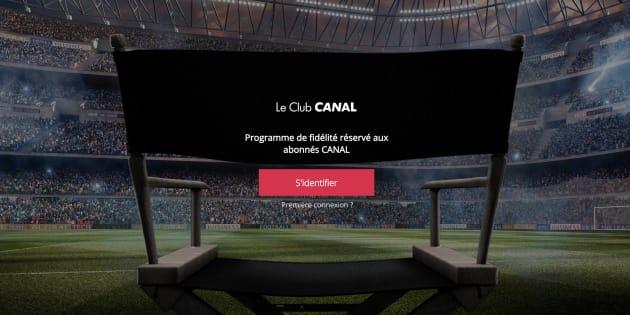 """Canal+ lance un offre """"anti-Netflix"""" pour les jeunes, vaut-elle le coup ?"""