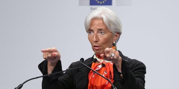 Pil: Panetta, con crescita a 1,3% divario con eurozona si assottiglia