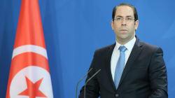 La Tunisia dichiara guerra alla