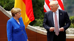 G7 e Nato, un drammatico