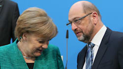 Grande Coalizione in Germania: novità e divisione dei
