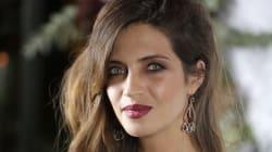 La foto de Sara Carbonero sin maquillaje que sorprende al desvelar una de sus