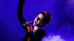 Les Cranberries sortent un album hommage à Dolores
