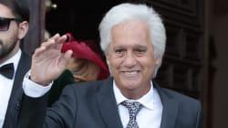 Muere el cantante Chiquetete a los 70