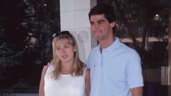 ¿Por qué Belén Esteban está hablando de Jesulín de Ubrique casi 20 años