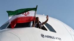 Les sanctions contre l'Iran rétablies mardi, voici comment les entreprises françaises (et européennes)