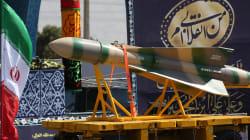 Após críticas de Trump, Irã realiza com 'sucesso' teste com