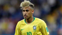 O que a fúria moralista sobre Neymar e seu cabelo diz sobre nossos