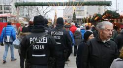 Germania, arrestati sei siriani: preparavano un attentato contro un mercato di