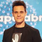 Sorpresa en 'Pasapalabra': Christian Gálvez abandona el plató en pleno