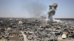 Face au terrorisme, quelle place occupe l'Espagne dans la coalition internationale en Syrie et en