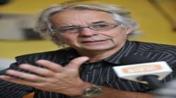 La Guignolée du Dr Julien a récolté plus de 1,7 million
