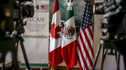32 organismos de México, Canadá y EU se unen para defender el
