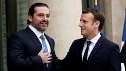 BLOG - Les raisons qui poussent Marine Le Pen à saluer la médiation de Macron au