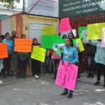 Menor de kínder de Gustavo A. Madero reconoce a su agresor en