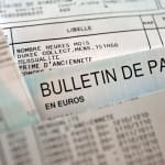 Comment augmenter le Smic de 100 euros sans faire payer les