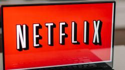 BLOG - Pourquoi Netflix a raison de ne pas vouloir sortir ses films au