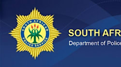 Gauteng Wants A Bit Of Help From Residents To Explain Why Crime Is So High And How To Fix