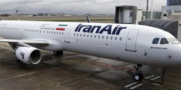 Face aux sanctions américaines, quels risques pour les entreprises françaises en Iran?