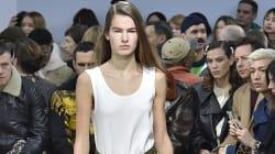Jonathan Anderson fait souffler un vent d'optimisme sur la Fashion