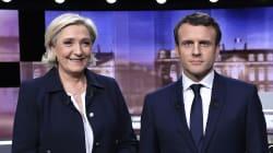 Le Pen a-t-elle vraiment intérêt à ce que Macron change le mode de scrutin aux