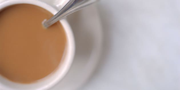 Should you be using cashew milk in your coffee malvernweather Choice Image