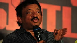 Complaint Filed Against Ram Gopal Varma Over His Sunny Leone Tweet On International Women's