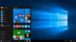 Les 6 nouveautés de la mise à jour de Windows