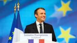 BLOG - Les 2 fausses bonnes idées de Macron pour