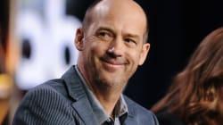 Cet acteur de «ER» dit avoir été agressé sexuellement à l'âge de 12