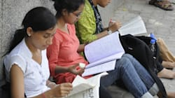Gender, Caste, Diversity: How UPSC 2016 Results Tell Powerful Stories Of