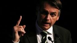 De olho na governabilidade, Bolsonaro baixa a bola do