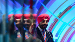 Innovation Minister Reveals 5 'Superclusters' To Split $950M