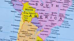 Oltre il Mercosur, un'alleanza Europa-America Latina per riempire il vuoto Usa e frenare la
