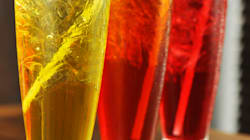 Sweetened Drinks May Pose Greater Health Risk Than Sugary