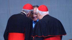 Bergoglio e