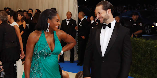 Serena et Dan datant dans la vraie vie Bravo rencontres mâle américain