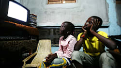 NafunaTV Is Making Waves In Zimbabwean Innovative Digital