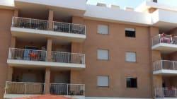 Corruzione nell'assegnazione di alloggi popolari a Roma: 6 arresti, c'è anche un dipendente del