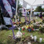 El horror de Ecatepec no acaba: la esposa del feminicida confiesa
