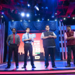 AIB Asks Tanmay Bhat, Gursimran Khamba To 'Step Away' Pending