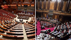 Come si eleggono i presidenti della Camera e del Senato? Tutto quello che c'è da sapere su voti, quorum e