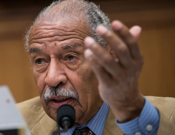 Dem lawmaker settled sexual harassment lawsuit