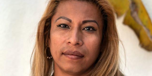 Cálculos de ONGs indican que en México hay entre 360 mil y 600 mil personas trans.