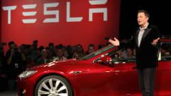 L'AutoPilot de Tesla n'est pas responsable de l'accident mortel (et il a même réduit de 40% le nombre de